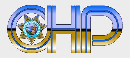 CHP Notes New Roadway Safety Laws…Including Expanded Cyclist Hit & Run Law