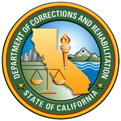 Offender Walks Away From Bakersfield Re-Entry Facility ~ By Krissi Khokhobashvili