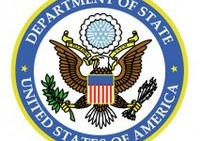 U.S.-ROK-Japan Foreign Ministerial Joint Statement On The Situation In North Korea