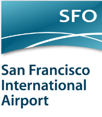 SFO Welcomes Additional Flights To Panama On Copa Airlines