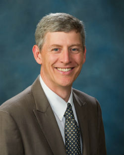 Caltrans Director To Become Chair Of Transportation Research Board Executive Committee
