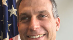 Don't Get Stuck With Medicare Late Fees ~ A Column By Greg Dill