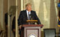 President Trump at United States Holocaust Memorial Museum National Days of Remembrance