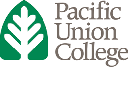 PG&E and Pacific Union College Partner on Resilience Zone Project in High Fire-Threat Area