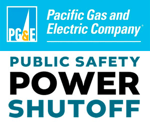 PG&E's 2020 Wildfire Mitigation Plan Expands, Enhances Community Wildfire Safety Program, Reduces Impacts of Public Safety Power Shutoffs