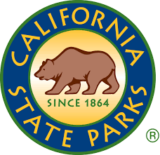 California State Parks Block Vehicle Access to Additional Parks to Slow Spread of COVID-19
