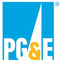 PG&E Reaches Plea Agreement on State Charges Related to 2018 Camp Fire; Reaffirms Commitment to Get Victims Paid Fairly and Quickly and Continue Butte County Rebuilding Effort