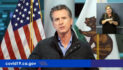 Governor Newsom Praises California Counties for Pledge to Use Local Authority to Cancel Penalties or Charges for Property Tax Non-Payment Related to COVID-19