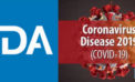 FDA Coordinates National Effort to Develop Blood-Related Therapies for COVID-19