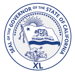 Governor Newsom Announces Appointments