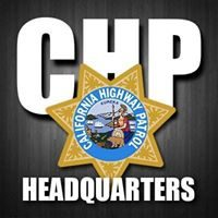 The CHP Encourages Safe Celebrations for St. Patrick's Day