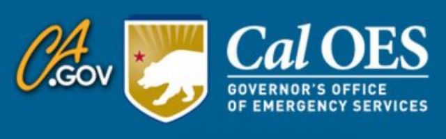 2020 Statewide Wildfires Debris Removal Update
