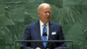 President Biden Before the 76th Session of the United Nations General Assembly